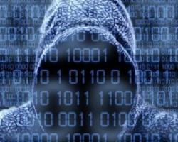 Malicious software Babar