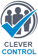 CleverCONTROL Smart Employee Monitoring